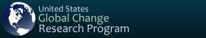 U.S. Climate Change Science Program
